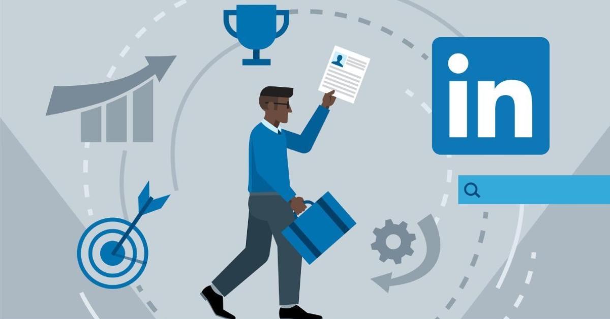 Jak Generować Leady B2B na Linkedin Bez Bycia Nachalnym Sprzedawcą