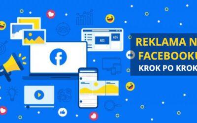 Jak Stworzyć Reklamę na Facebooku. Nowy Wygląd Facebooka