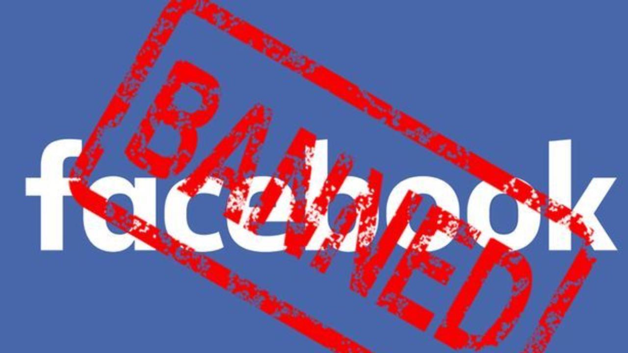Jak skontaktować sięz Facebookiem. Co zrobić, gdy Facebook zablokuje Ci konto lub zostaniesz zhakowany?