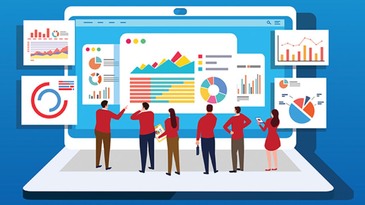 Google Tag Manager- Instalacja i konfiguracja, poradnik krok po kroku