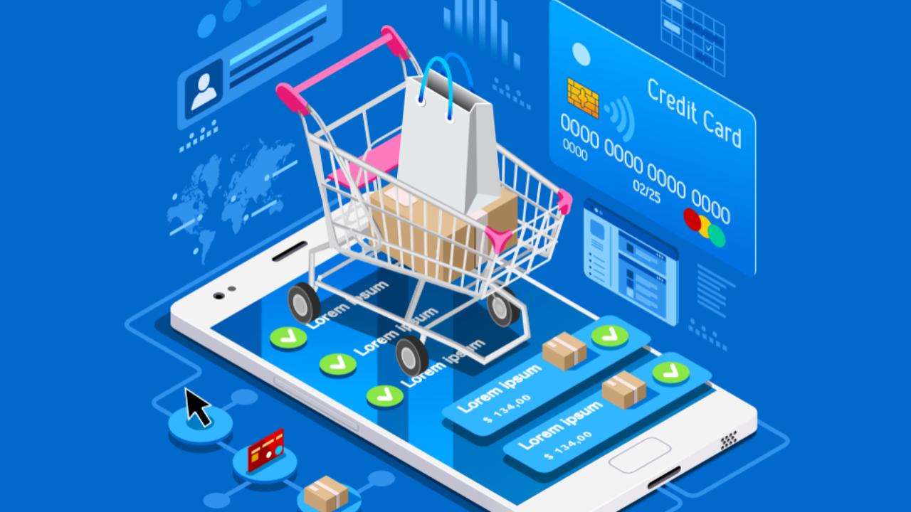 Jak pozyskiwać klientów w sklepie Internetowym. Marketing i Sprzedaż dla E-commerce